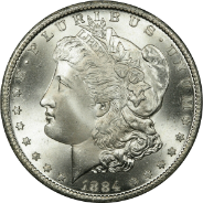 Coin shop orlando buy sell coins currency silver gold for Diamond and jewelry exchange orlando